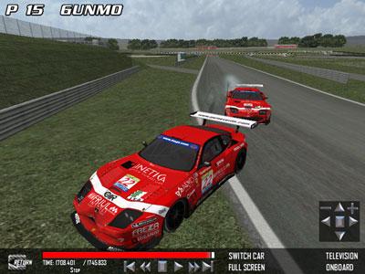 GTR-2005-08-10-09-50-56-70.jpg