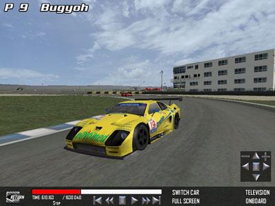 GTR-2005-08-11-11-00-15-18.jpg