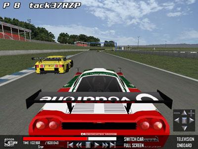 GTR-2005-08-11-11-11-38-93.jpg