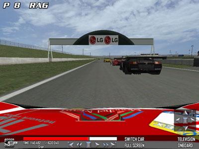 GTR-2005-08-11-11-13-45-79.jpg