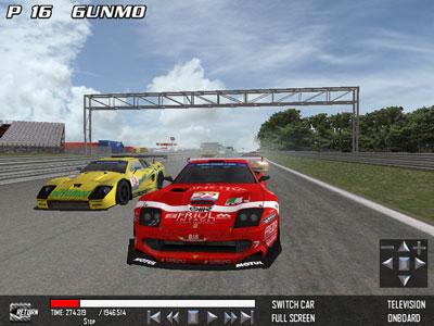 GTR-2005-08-14-06-43-22-50.jpg