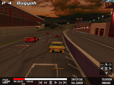 GTR-2005-08-17-19-25-56-95.jpg