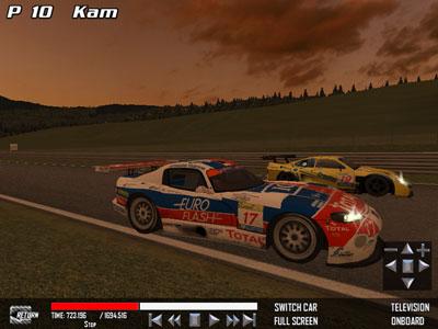 GTR-2005-08-17-19-32-51-50.jpg