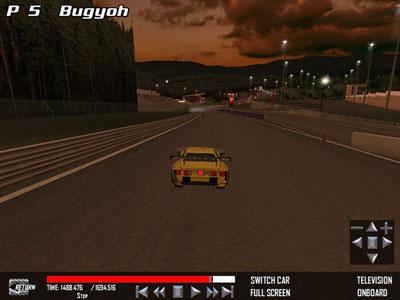 GTR-2005-08-17-19-48-49-56.jpg