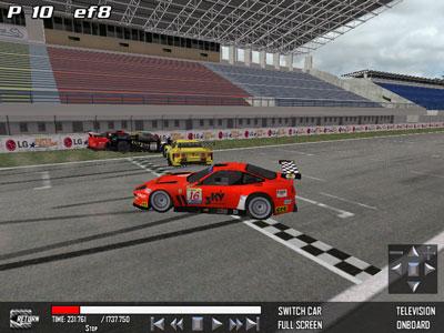 GTR-2005-08-17-20-04-01-82.jpg