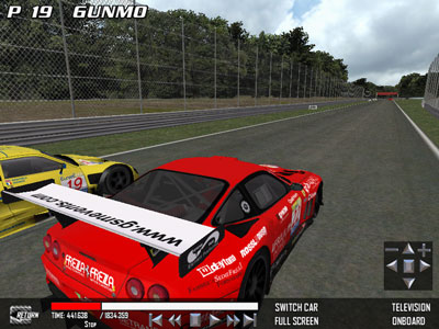 GTR-2005-08-19-18-33-16-51.jpg