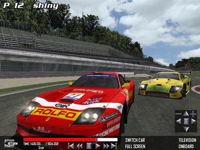 GTR-2005-08-19-18-47-05-15.jpg
