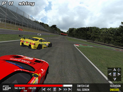 GTR-2005-08-19-18-50-33-43.jpg