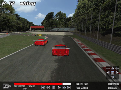 GTR-2005-08-19-18-51-42-34.jpg