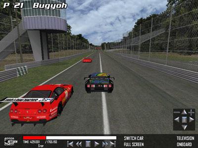 GTR-2005-08-20-13-19-21-73.jpg