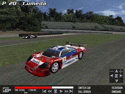 GTR-2005-08-20-13-25-36-96.jpg