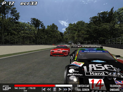 GTR-2005-08-20-13-28-05-06.jpg
