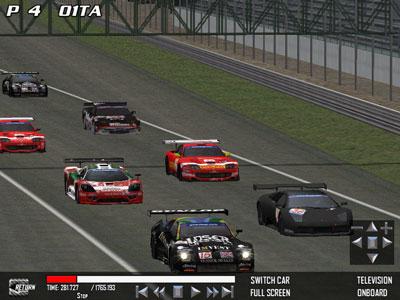 GTR-2005-08-20-13-39-13-14.jpg