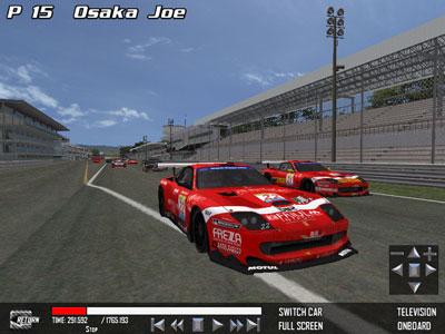 GTR-2005-08-20-13-40-40-92.jpg