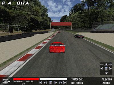 GTR-2005-08-20-13-44-37-60.jpg