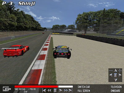 GTR-2005-08-20-13-50-20-32.jpg