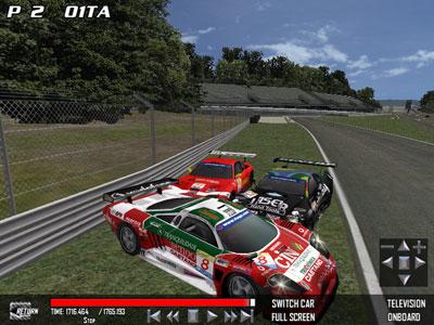 GTR-2005-08-20-13-56-02-04.jpg