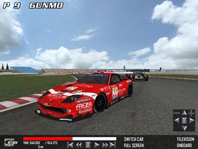 GTR-2005-09-02-19-13-47-35.jpg