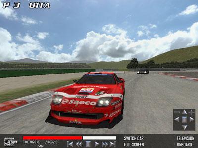 GTR-2005-09-04-06-56-45-21.jpg