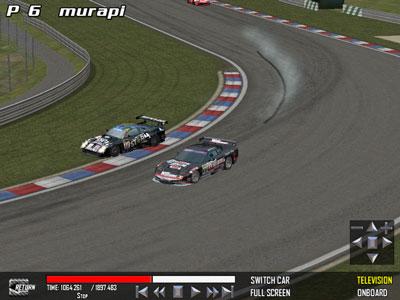 GTR-2005-09-12-18-45-16-56.jpg