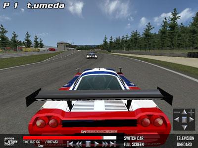 GTR-2005-09-12-18-52-40-03.jpg