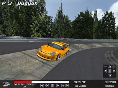GTR-2005-09-16-18-41-12-50.jpg