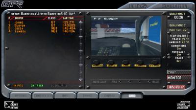 GTR-2005-10-15-03-31-01-25.jpg