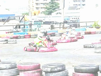 kartyamayacup011.jpg