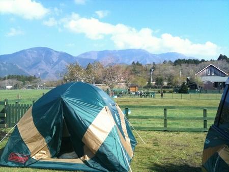 tent1100424.jpg
