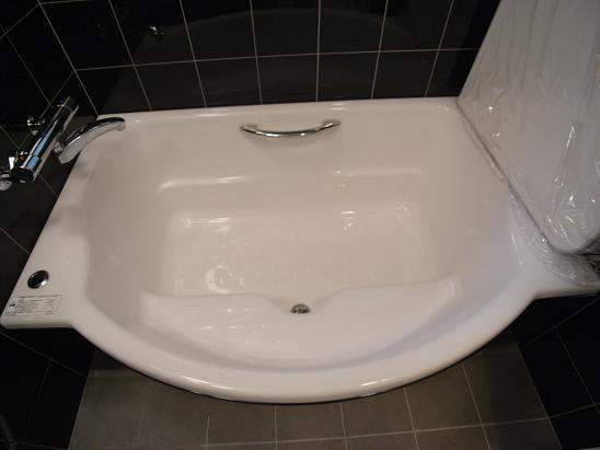 I_ワイド浴槽