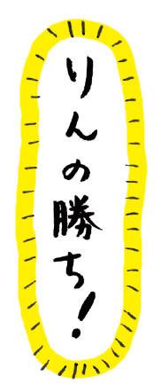 10-802.jpg