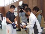 キックボクシングアマチュア大会7