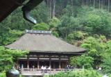 kiyomizu 3