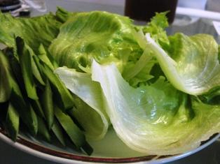 blog_lettuce310808.jpg