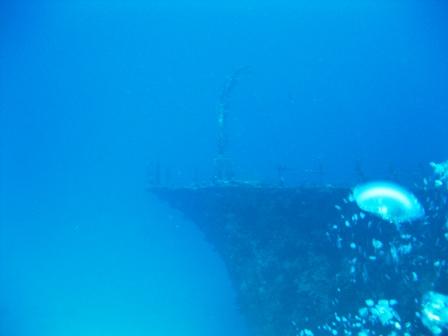 blog_shipwreck210908.jpg