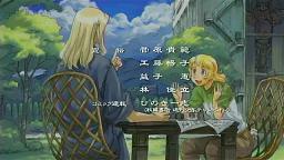 ガン×ソードの漫画が読めるのは、週刊少年チャンピオンだけ!