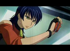 ♪喜久子はまだ17だから~