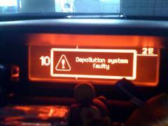 Depollutionsystemfaulty1.jpg