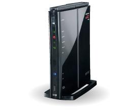 WZR-HP-G300NH.jpg