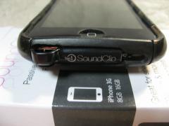 soundclip.jpg