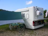 キャンプ用品001
