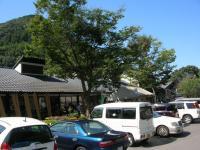 道の駅026