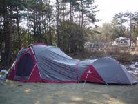 キャンプ用品009