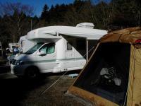 キャンプ場002