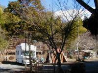 キャンプ場008