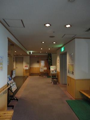 201105071300.jpg