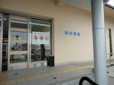 k100711.jpg
