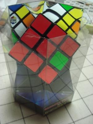 k10131.jpg