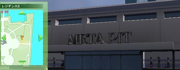 meta-pit.jpg
