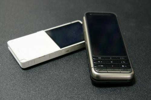 DSC00481-s.jpg